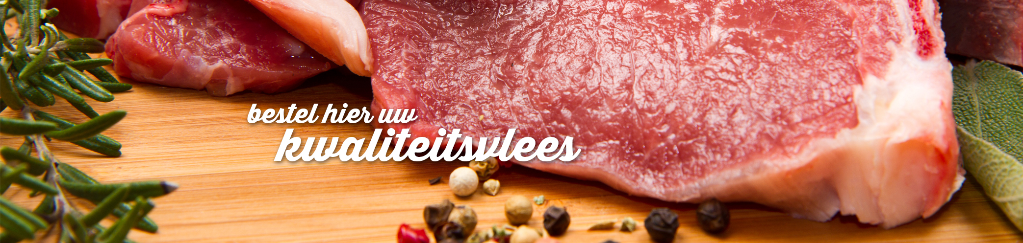 Slider-kwaliteitsvlees-def
